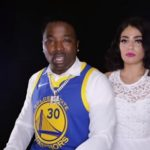 Video: Troy Ave – Be Careful (Cardi B Remix)