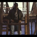 Jim Jones – Epitome (Official Video).