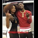 Nbayoungboy Ex Girlfriend Confirms They Both Have Herpes.