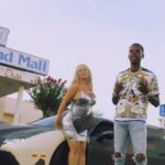 "Young Dolph ""By Mistake"" (Official Music Video)."