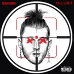 "New Music: Eminem ""KILLSHOT"". MGK DISS"