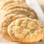 Teen Served Baked Cookies To Student's With Grandmother's Ashes