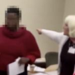 Texas Elections Supervisor Resigned After She Was Caught Screaming At Black Voter