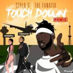 New Music: Stylo G & Fanatix – Ft. Nicki Minaj & Vybz Kartel-Touch Down