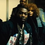Meek Mill – Intro (Official Music Video)