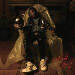 """Rich The Kid """"World Is Yours 2"""" Album Stream"""