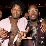 "New Music: Offset & 21 Savage ""Heathen"""