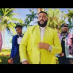 "Video: DJ Khaled – Ft. Meek Mill, J Balvin, Lil Baby, Jeremih- ""You Stay""."