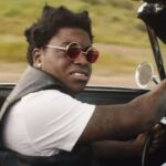 Kodak Black – Needing Something (Official Music Video).