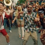 Video: London On Da Track, G-Eazy – Throw Fits Ft. City Girls, Juvenile