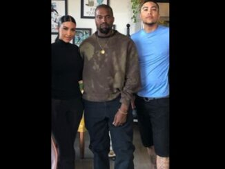 prisoner kim kardashian helped