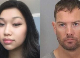 """College Student Pose as 16-Year-Old Girl using Snapchat's """"gender switch"""" Leads to Cop's Arrest"""