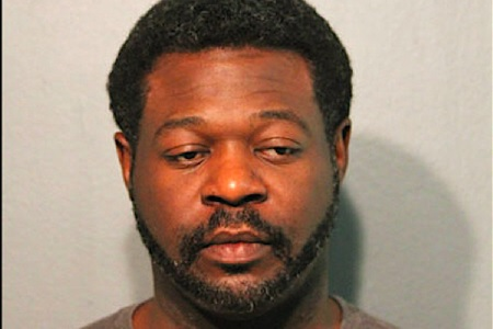 Chicago Man accused of posing as cop and killing suspected Walgreens shoplifter