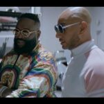 "Video: Rick Ross – Ft. Swizz Beatz ""BIG TYME""."