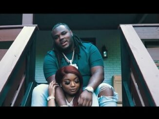 Tee Grizzley - More Than Friends (Official Video).