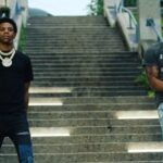 """Trap Manny – ft. A Boogie Wit da Hoodie """"ALONE"""" (Official Video)"""