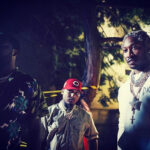 "Video: Future Ft. Meek Mill & Doe Boy ""100 Shooters""."