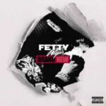 "New Music: Fetty Wap – ""Brand New""."