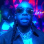 Ty Dolla $ign – Hottest In The City (Official Music Video).