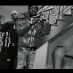 "POP Smoke Ft. Lil TJay – ""WAR"" (OFFICIAL VIDEO)."