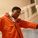 "NBA YoungBoy ""Dirty lyanna"" (Official Music Video)."