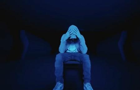 Eminem - Darkness (Official Video).