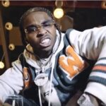 "Video: Pop Smoke Ft Quavo ""shake The Room""."