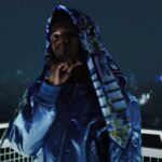 "Video: A Boogie Wit Da Hoodie – ""Secrets""."
