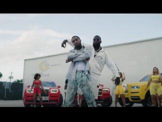 "Gucci Mane - Ft. Key Glock, Foogiano & Ola Runt ""Lifers"