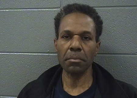 Man gets 15 years in jail for firing gun into murdered man's grave.