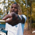 Lil Durk – Watch Yo Homie (Official Music Video).