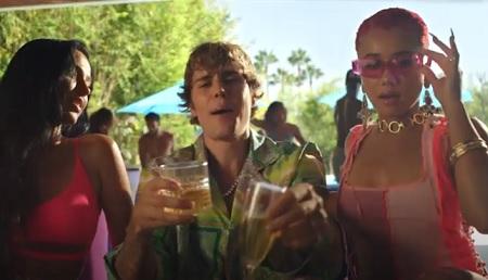 "Video: DJ Khaled Ft. Drake - ""POPSTAR"" Starring Justin Bieber"