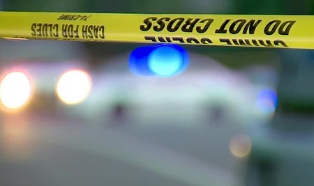 3-Year-Old Dies On His Birthday After Accidentally Shooting Himself