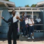 "BlocBoy JB ""HOT"" (Official Music Video)."