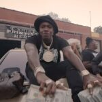 DaBaby – Practice (Official Music Video).