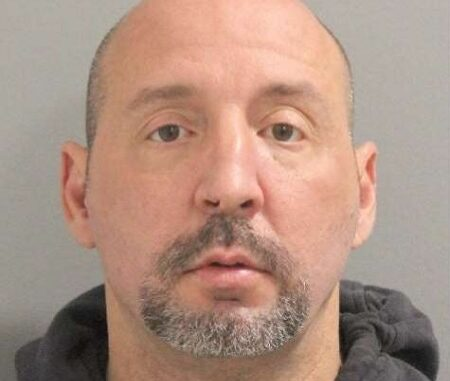 Amazon Driver Arrested For Stealing Over 5k Worth Of Items.