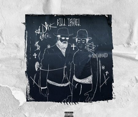 "Kodak Black ""Bill Israel"" (New Album)."