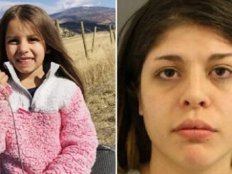 On Thursday A Colorado mother pleaded guilty in the death of her 5-year-old daughter who died from a methamphetamine overdose .