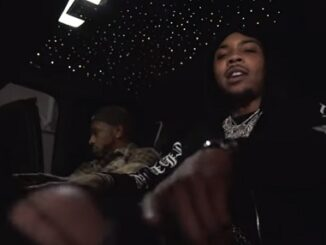 G Herbo - Statement (Official Music Video).