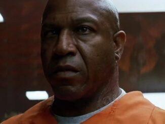 "'Friday' Star Thomas ""Tiny"" Lister Jr Bka Debo Dead At 62"