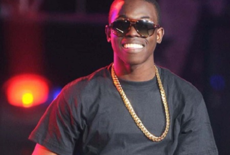 Bobby Shmurda Picked Up In Private Jet By Quavo