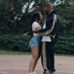 Fetty Wap – Gangsta Love (Official Video).