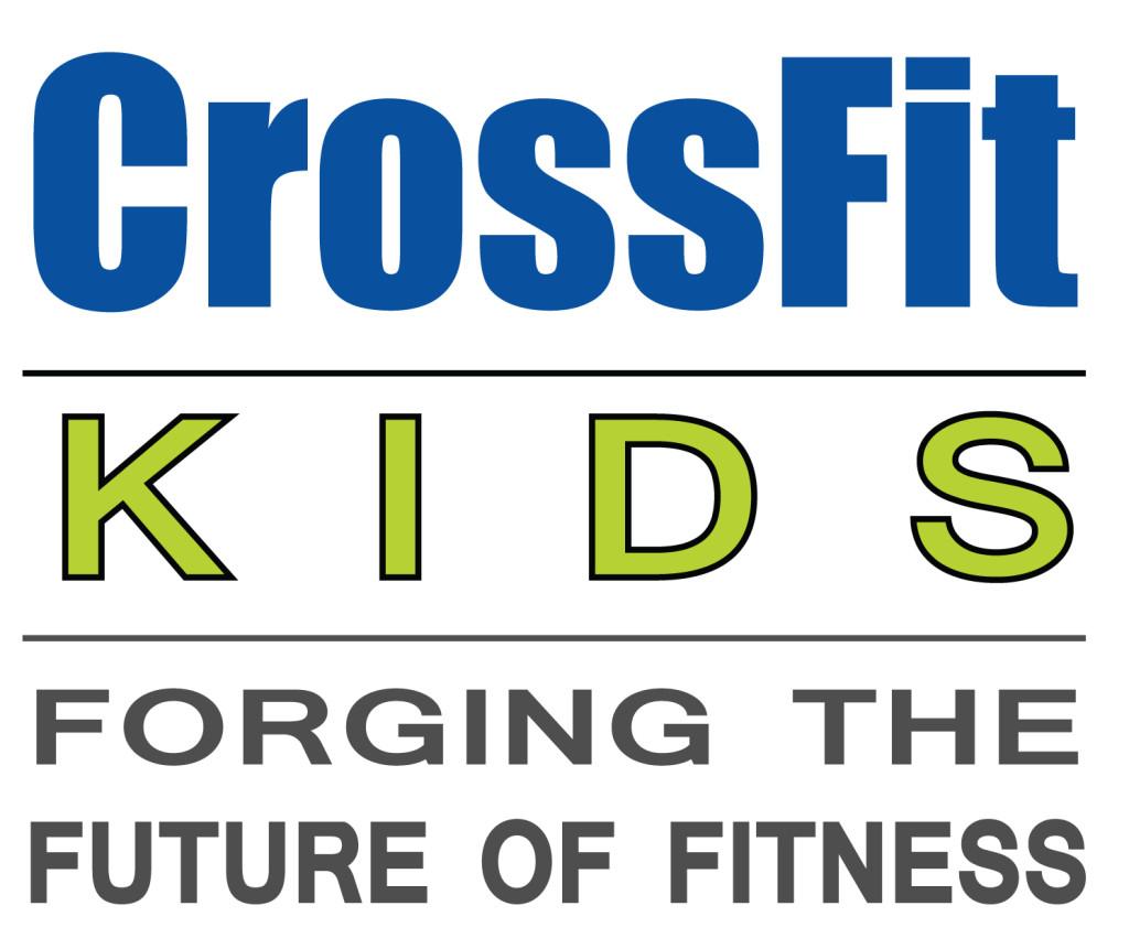 CrossFit Kids Cherry Hill