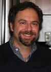 Drew Lamden, LCSW