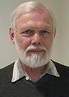 Fred Rozendal, PhD