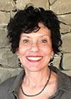 Michelle Frisch, MSW, PhD