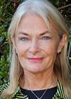 Nancie Jordan, LMFT