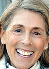 Robin Mayer, MS, LMFT