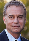 Steve Sulmeyer, JD, PhD