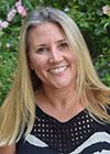 Dana Horton, LCSW
